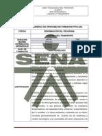 tecnologo en logistica del transporte.pdf