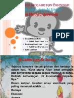 Kelompok Bahasa Indonesia Jaminjohan1
