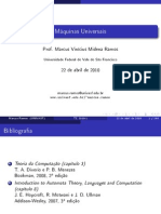 slides-2.pdf