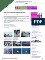 Pattaya Dolphin World & Resort ชมแสดงโชว์ปลาโลมา ที่พัทยา