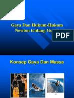 04gayadanhukumnewton-140817015012-phpapp02.ppt