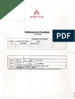 1.9. Informe Pruebas SE Colbún.pdf