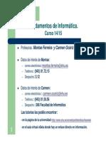 Presentacion14-15 [Modo de compatibilidad].pdf