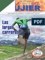 web bol la voz del ujier octubre no 106.pdf