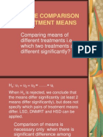 Lecture 18 LSD and HSD