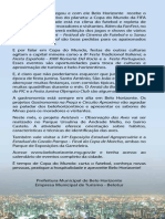 guia_belotur_copa_do_mundo_2014.pdf