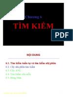 Chap06Searching.pdf