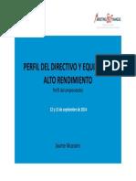 1. PERFIL EMPRENDEDOR.pdf