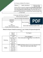 u2 l10 text analysis student example