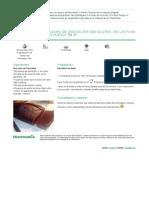 Bizcocho de Chocolate (sin gluten, sin lactosa y sin huevo).pdf