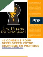16loischarisme.pdf