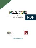 GuiaCompilacionCLI.pdf