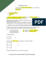 TEORIAS DE FALLA SEPTIEMBRE  2014.doc