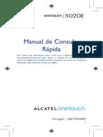 19803744.pdf