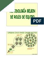 4. Metodologia Belbin.pdf