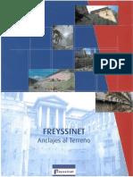 16-0901-ca-001-anclajes-al-terreno.pdf
