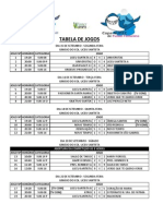 COPAS NUPEC 2014 061014.xls