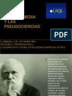 LE EDAD MEDIA Y LAS SEUDOCIENCIAS UNIDAD VI.pdf