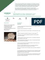 Pan de espelta.pdf