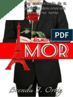 LO MIO SE LLAMA AMOR.pdf