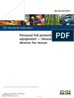 BSEN341-2011EN.PDF