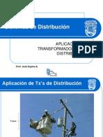 APLICTXS.pdf