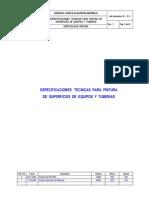 54922_Anexo_2.4.-_JI-16-10-1_Especificaciones_tec._para_pintura_de_superficies_de_equipos_y_tuberias.pdf
