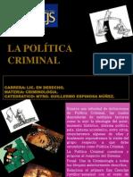 Política criminal-UNIDAD V.pdf