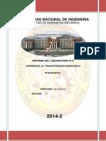 TRANSFORMADOR MONOFASICO 2014 2.docx