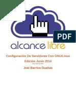 Configuracion_Servidores_Linux-20140606-JUNIO.pdf