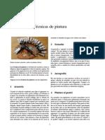 Técnicas de Pintura.pdf