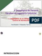 01 Importancia de los Almacenes.pptx
