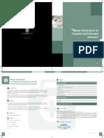 02_cuidados_enfermeria_intensiva_v9_out.pdf