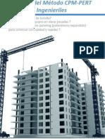 CPM-PERT MERCA.pdf