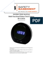 CC8434_User_Manual.pdf