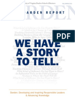 Darden Report FallWinter2013_issuu