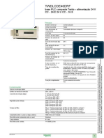 Twido_TWDLCDE40DRF - Cópia.pdf