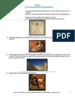 tema-8-a-arte-do-renacemento-e-do-barroco1.pdf