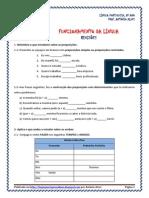 Func. da língua - teste formativo (blog8 10-11).pdf