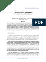 Dal_Farra_ES.pdf