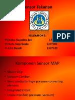 Sensor Tekanan.pptx