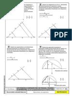 solucionarioLAMINAS DIBUJO TECNICO 1º  BACHILLERATO.pdf