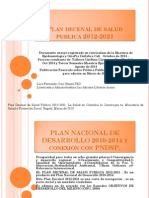 PLAN DECENAL DE SALUD PUBLICA  Version completa.pdf