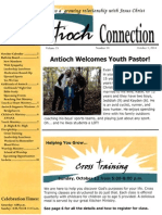 October 2014 Newsletter2