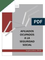 Datos-afiliación-septiembre-2014 (3).pdf
