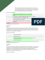 todas las lecc2.pdf