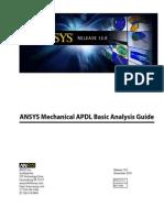 ans_bas.pdf