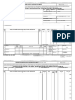 Property Formdd1149Jul2006Version.pdf