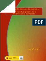 GUM en español.pdf