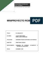 lenguaje v+ robots.pdf